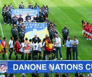 danone-cup-qatar-preparation-mondial-2022