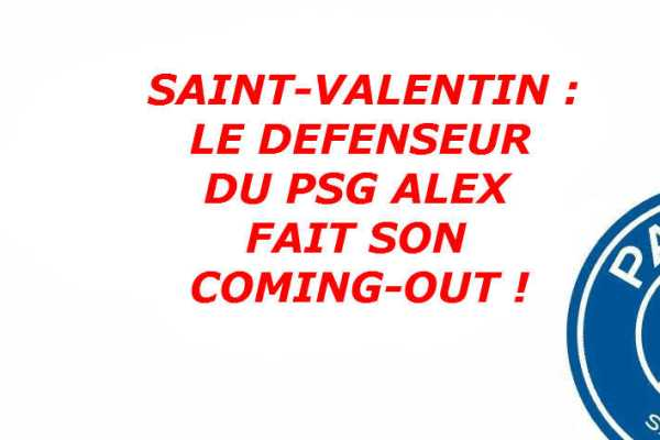 psg-alex-saint-valentin-coming-out-illustration