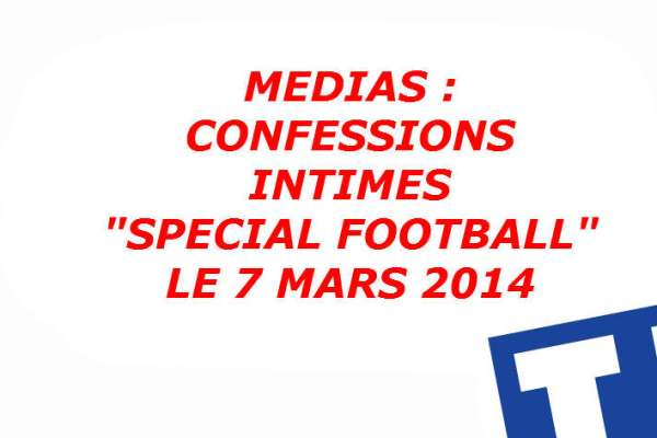 tf1-confessions-intimes-emission-special-football-illustration