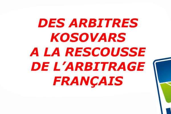 arbitres-kosovars-rescousse-arbitrage-francais-ligue-1-lfp-illustration