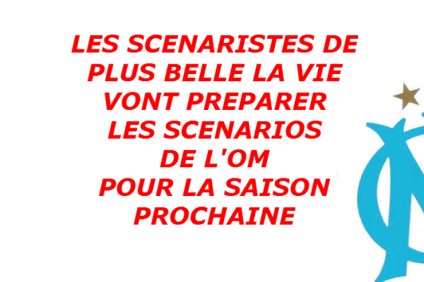 om-embauche-scnenaristes-plus-belle-la-vie-pblv-saison-2014-2015-illustration