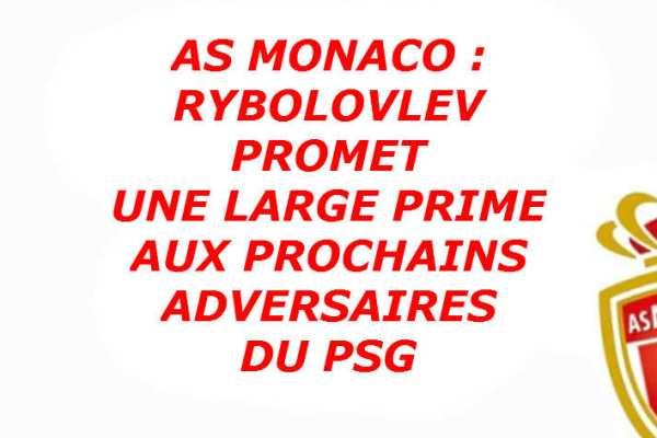 as-monaco-primes-pour-adversaires-psg-illustration