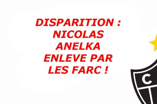 nicolas-anelka-disparition-atletico-mineiro-illustration