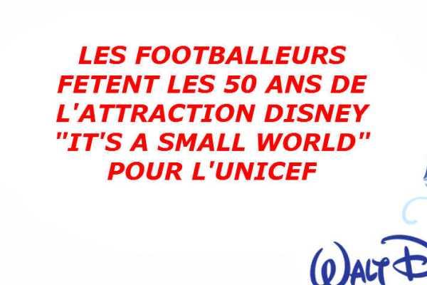 walt-disney-football-small-world-illustration