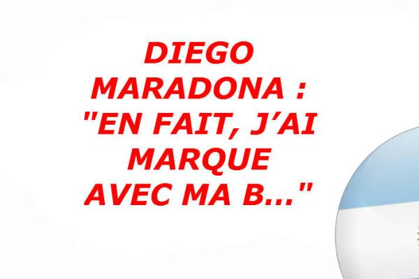 diego-maradona-but-main-de-dieu-bite-illustration