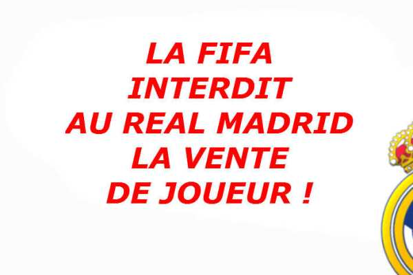 real-madrid-interdit-vente-sanction-illustration