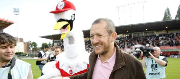 footballfrance-Dany-Boon-vafc-rachat-illustration