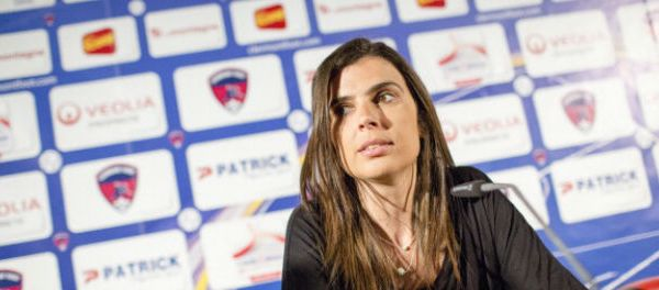 footballfrance-helena-costa-amoureuse-joueur-clermont-renonce