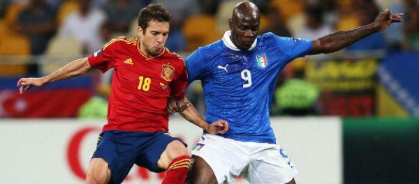 footballfrance-mondial-italie-espagne-lever-rideau-costa-rica-grece