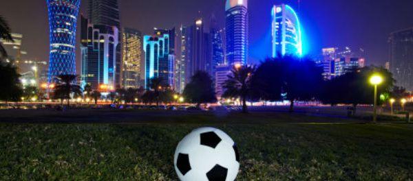 coupe-du-monde-2018-qatar-pots-de-vin-recompte-illustration