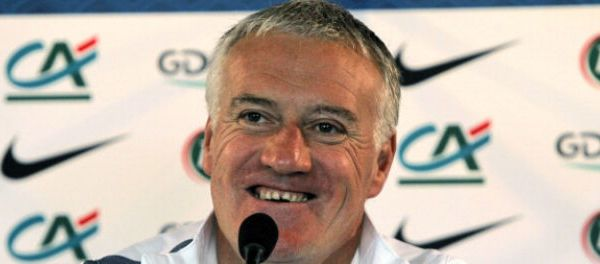 didier-deschamps-ambitions-equipe-de-france-victoire-mondial-2014