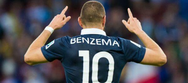 footballfrance-karim-benzema-equipe de-france-albanie