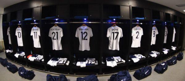 footballfrance-maillots-de-l-equipe-de-france-penurie-nike-partenariat-adidas