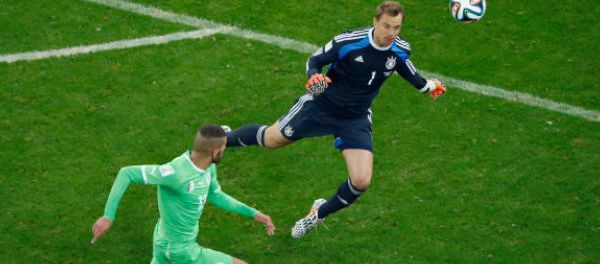 footballfrance-mondial-allemagne-algerie-reserve-contre-neuer-goal-volant