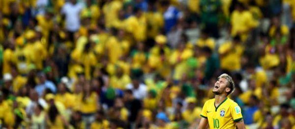 footballfrance-bresil-neymar-retraite-internationale-illustration