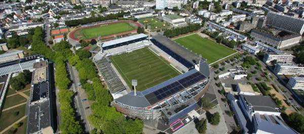 footballfrance-lorient-moustoir-change-nom-stade-route-de-rennes-illustration