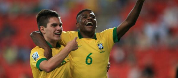 footballfrance-transfert-om-jacky-et-mitchell-espoirs-bresiliens-illustration