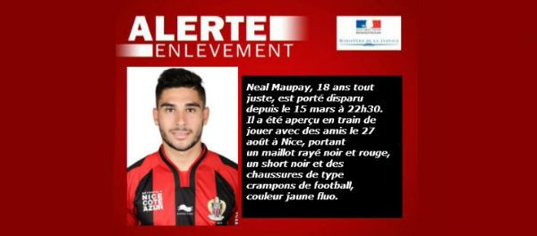 footballfrance-alerte-enelevement-neal-maupay-nice-illustration