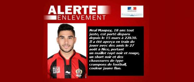 footballfrance-alerte-enelevement-neal-maupay-nice-illustration