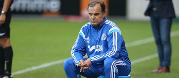 footballfrance-om-bielsa-no-sauvegarde-oblige-recommencer-saison-fifa15-illustration