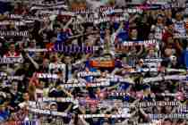 footballfrance-supportes-ol-illustration