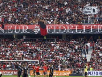 Footballfrance-Nice-Supporter