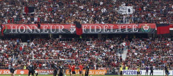 Footballfrance-Nice-Supporter