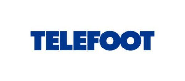 footballfrance-Telefoot-logo-2013-illustration