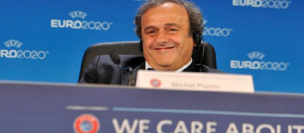 footballfrance-prix-nobel-economie-michel-platini-uefa-fair-play-financier-illustration