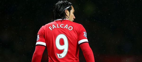 footballfrance-falcao-retour-atletico-madrid-illustration