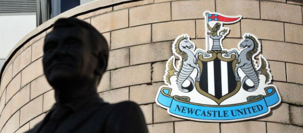 footballfrance-mercato-hiver-newcastle-illustration