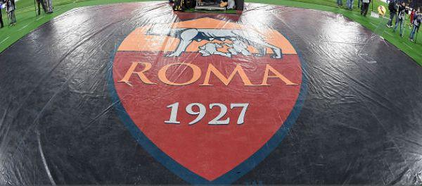 footballfrance-transfert-rome-judas-illustration