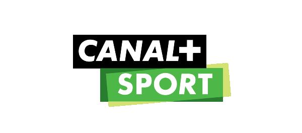 footballfrance-boycott-om-psg-canal-plus-reaction-illustration