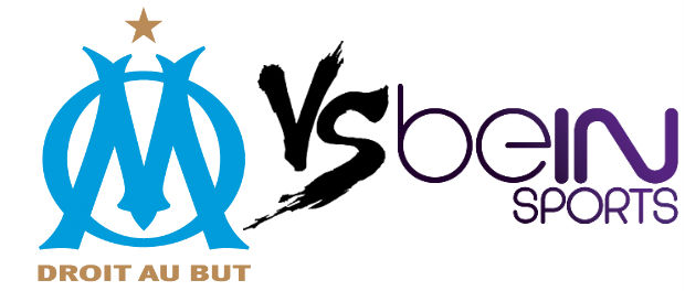 footballfrance-om-boycott-beinsports-apres-om-lorient-illustration