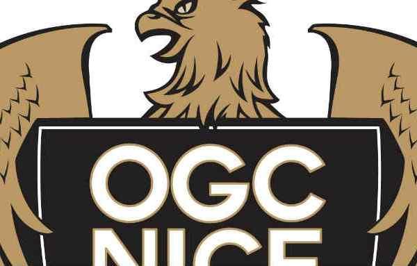 footballfrance-logo-ogc-nice-illustration