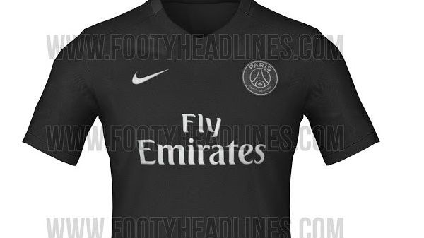 footballfrance-maillot-thrid-psg-global-illustration