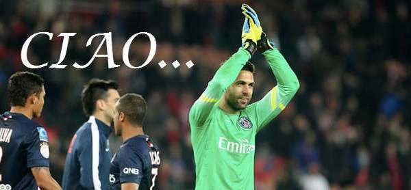 footballfrance-salvatore-sirigu-adieu-retraite-illustration