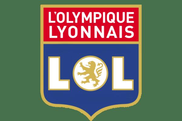 footballfrance-ol-lyon-devient-LOL-illustration-logo