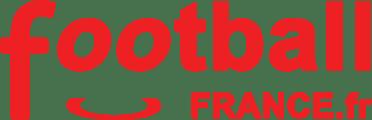 FootballFrance.Fr Logo 2016