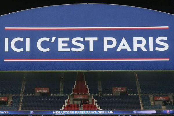 footballfrance-psg-attaque-ville-paris-justice-illustration