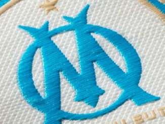 footballfrance-om-cloches