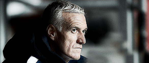 footballfrance-euro-2016-equipe-france-didier-deschamps-forfait-illustration