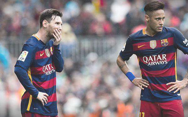 footballfrance-lionel-messi-neymar-illustration