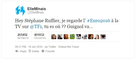 footballfrance-tweet-ruffier-guignol-illustration