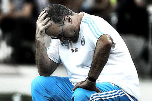 footballfrance-om-bielsa-non-retour-illustration