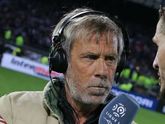 footballfrance-laurent-paganelli-apres-interview-balotelli-devient-professeur-anglais-illustration
