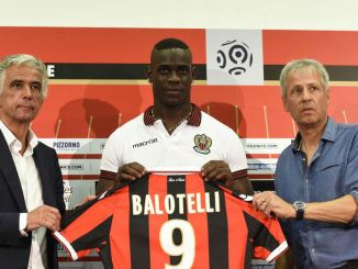 footballfrance-ogc-nice-nobel-economie-balotelli-illustration
