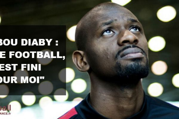 footballfrance-abou-diaby-retraite-illustration