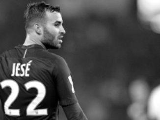 footballfrance-jese-leroy-merlin