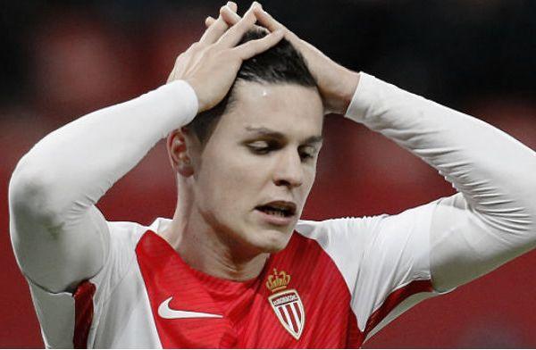 footballfrance-lfp-retire-4-points-monaco-vasilyev-arbitrage-ol-illustration